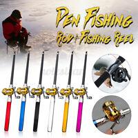 segnalatore di abboccata astina pesca surfcasting puntale piccheto canna mare
