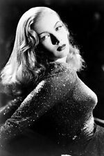 Veronica Lake The Blue Dahlia 11x17 Mini Poster