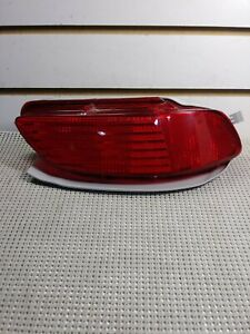 2006 Lexus RX400H Marker Light Left Side