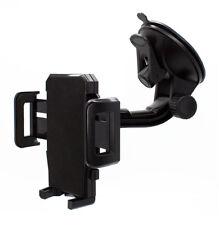 Mobilefox 441000 Smartphone Universal Auto KFZ-Halterung