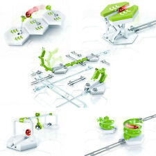 Gravitrax Interactive Construction Starter Set Expansion Toy Gravity Megnetic UK