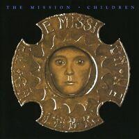 The Mission UK, Mission - Children [New CD] Bonus Tracks, England - Import