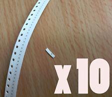 10x Apple iPhone 6 Fuse Filter FL2024 FL2026 FL2025 Logic Board Repair Soldering