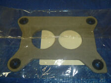 New 73-83 Ford Granada Lincoln Mercury Corteco 35201 Carburetor Mounting Gasket