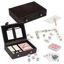 Poker & klassische Kartensets mit Kunst-Motiv