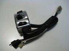 Lenkerschalter links Schalter Switches Kawasaki VN 1600 Classic, VNT60A, 03-08