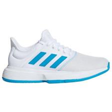 adidas GameCourt Women's Tennis Shoes UK 6.5 US 8 EUR 40 REF 3026*