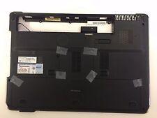HP DV7 laptop base