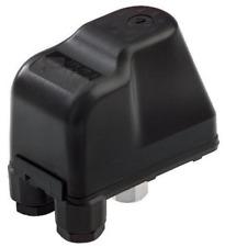 Italtecnica Pressure Switch PM / 5 Mechanical Autoclave Nozzle Revolving 1-5 Bar