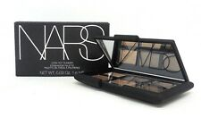Nars Long Hot Summer Eyeshadow Palette ~ Long Hot Summer ~ .03 Oz. Each BNIB