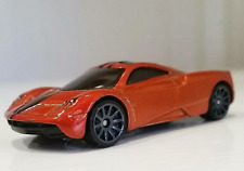 Loose 2017 HotWheels  Pagani Huayra 1:64 scale diecast toy car collectible