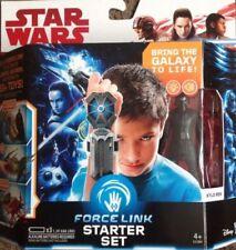 Hasbro Kylo Ren Star Wars: Jedi Force Action Figures