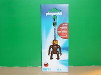 Playmobil Llavero / Keychain 6611 - Chimpancé