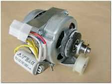 WESTINGHOUSE SIMPSON DRYER MOTOR EDV605S 39S505EM 39P400M LD605EB EDE605A