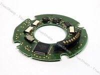 MAIN BOARD PCB FOR CANON EFs 18-55 3.5-5.6 USM (II) LENS YG2-2111 - NEW