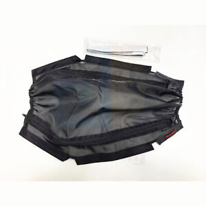 Waterproof Dust Cover Protect Mesh Cover for ARRMA 1/7 MOJAVE Short Card RC Car