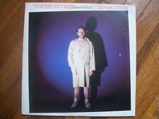 GEORGE CARLIN---INDECENT EXPOSURE----  VINYL ALBUM