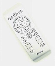 Original Philips mando a distancia 996510034439 para dc290, dc320