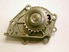 ROVER 214 211 216 218 414 416 MGF MG ZR ZS  ONE GOOD QUALITY WATER PUMP