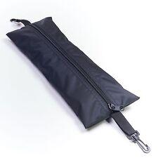 Black Tramp Bag for Hobie Catamaran Nacra Prindle Cat