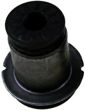 Suspension Control Arm Bushing Front Upper Dorman 531-439