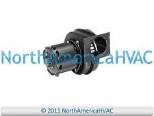 Fasco Trane American Standard Furnace Exhaust Inducer Motor FAN0664 FAN00664