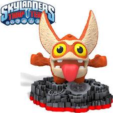 Trigger Snappy Skylanders Trap Team Mini Sidekick Universal Character Figure