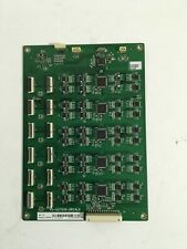 TCL 55P605 LED DRIVER 40-GG7000-DRC4LG