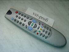 Fernbedienung Medion 7X2187F für TV UH8000