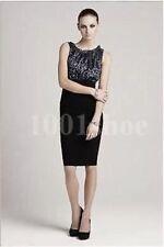 Jacqui E Women's Shift Dresses