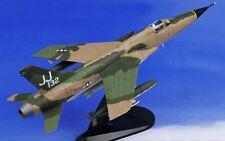 HOBBY MASTER Republic F-105D Thunderchief 1/72 diecast aircraft Limited Edition