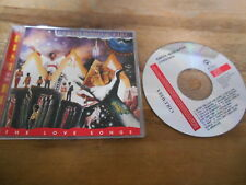 CD Pop Earth Wind & Fire - The Love Songs (16 Song) SONY COLUMBIA jc