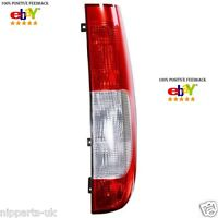 MERCEDES VITO VIANO 2003-2014 REAR LIGHT TAIL LAMP BACK RH RIGHT SIDE