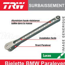 Kit de Rabaissement TRW Lucas - 25 mm BMW R 1150 GS (R21) 1999-