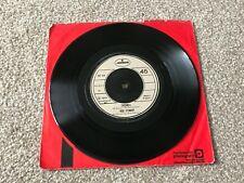 "ROD STEWART - FAREWELL : EX+ UK 7"" VINYL SINGLE 6167 033 - PLAYS GREAT!!"