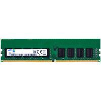 16GB Module DDR4 2133MHz Samsung M391A2K43BB1-CPB 17000 Unbuffered Memory RAM