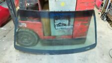 82-92 FORMULA FIREBIRD CAMARO WINDSHIELD GLASS WINDOW local pickup only