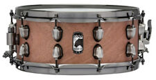 Mapex Kit Snare Snare Drums