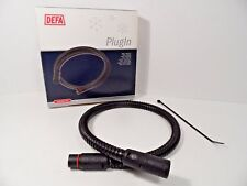 Universal NEW! DEFA 460802 INTERNAL CONNECTOR CABLE FOR CAR TRUCK HEATING SYSTEM