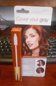 Cover Your Grey for Women Brush In Wand Light Brown