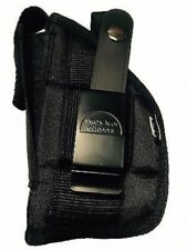 """WSB-20LZ Hand Gun Holster fits WALTHER P-5 WITH LASER 3"""" Barrel"""
