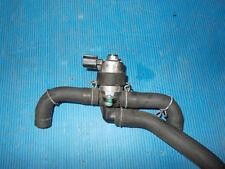 HONDA CBR 1000RR FIREBLADE RR8 RR9 2008 - 2011 AIR FLOW EMISSION MODULE VALVE