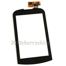 New LG Rumor Reflex LN272 Digitizer Touch Screen Panel Sprint Logo