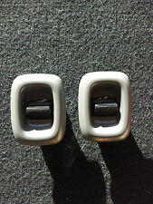 Suzuki Baleno 1999 - 2001 Window Switches  Free Express Post Australia Wide