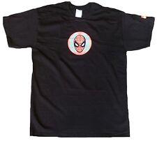 MARVEL COMICS officially licensed The Amazing Spider-Man RARE RARO T-SHIRT M