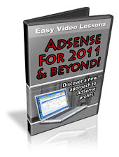 How to Earn Adsense Profits Using All Free Tools Videos