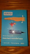 New listing Kano 1006 Motion Sensor Kit