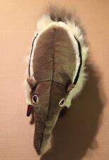 "Fiesta 22"" Anteater Plush"
