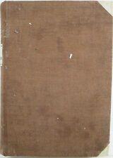 X 0123 VOLUME ISTITUZIONI DI DIRITTO COMMERCIALE DI CESARE VIVANTE, 32a ED de...