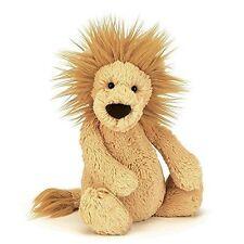 Jellycat Lions Branded Soft Toys
